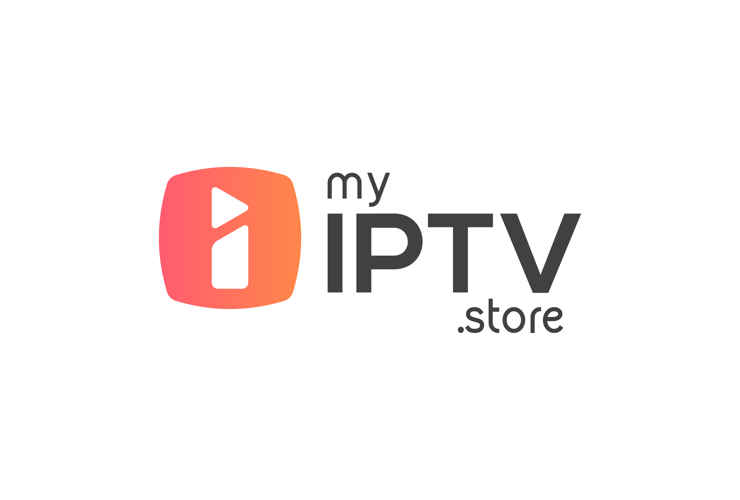 myIPTV Store